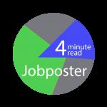 jobposter 4 min